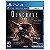 Gungrave PS VR – PS4 - Imagem 1