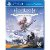 Horizon Zero Dawn Complete Edition – PS4 - Imagem 1