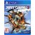 Just Cause 3 – PS4 - Imagem 1