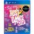 Just Dance 2020 – PS4 - Imagem 1