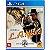 L.A. Noire – PS4 - Imagem 1