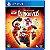 Lego Os Incríveis – PS4 - Imagem 1