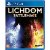 Lichdom Battle Mage – PS4 - Imagem 1