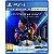 Loading Human Chapter 1 PS VR – PS4 - Imagem 1