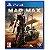 Mad Max – PS4 - Imagem 1