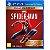 Marvel Spider-Man – Edição Jogo do Ano – PS4 - Imagem 1