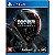 Mass Effect Andromeda – PS4 - Imagem 1