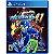 Mega Man 11 – PS4 - Imagem 1