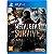 Metal Gear Survive – PS4 - Imagem 1