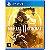 Mortal Kombat 11 – PS4 - Imagem 1