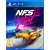Need For Speed Heat – PS4 - Imagem 1