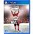 NHL 16 – PS4 - Imagem 1