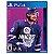 NHL 20 – PS4 - Imagem 1