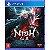 Nioh – PS4 - Imagem 1