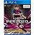 PES Pro Evolution Soccer 2020 - PS4 - Imagem 1