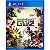 Plants Vs Zombies GW 2 – PS4 - Imagem 1