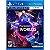 Playstation VR Worlds PS VR – PS4 - Imagem 1