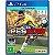 Pro Evolution Soccer PES 2018 – PS4 - Imagem 1