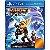 Ratchet & Clank – PS4 - Imagem 1