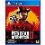 Red Dead Redemption 2 – PS4 - Imagem 1