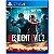 Resident Evil 2 – PS4 - Imagem 1