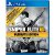 Sniper Elite 3 Ultimate Edition – PS4 - Imagem 1