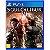 SoulCalibur VI – PS4 - Imagem 1