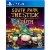 South Park - The Stick Of Truth – PS4 - Imagem 1