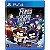 South Park A Fenda Que Abunda Força – PS4 - Imagem 1