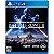 Star Wars Battlefront II – PS4 - Imagem 1