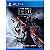 Star Wars Jedi Fallen Order – PS4 - Imagem 1