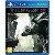 The Last Guardian – PS4 - Imagem 1