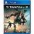 Titanfall 2 – PS4 - Imagem 1