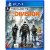 Tom Clancy's The Division – PS4 - Imagem 1