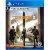 Tom Clancy's The Division 2  - PS4 - Imagem 1