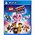 Uma Aventura Lego 2 VideoGame – PS4 - Imagem 1