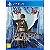 Valkyria Revolution – PS4 - Imagem 1