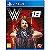 WWE 2K19 Seminovo – PS4 - Imagem 1