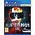 SuperHot PS VR – PS4 - Imagem 1