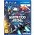 Starblood Arena PS VR – PS4 - Imagem 1