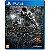 Arcania The Complete Tale Seminovo – PS4 - Imagem 1
