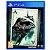 Batman Return To Arkham Seminovo – PS4 - Imagem 1