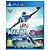 Madden NFL 16 Seminovo – PS4 - Imagem 1