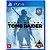 Rise Of The Tomb Raider Seminovo – PS4 - Imagem 1