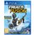 Trials Fusion Seminovo – PS4 - Imagem 1