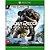 Ghost Recon Breakpoint Seminovo – Xbox One - Imagem 1