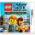 Lego City Undercover: The Chase Begins Seminovo – 3DS - Imagem 1