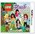 Lego Friends Seminovo – 3DS - Imagem 1