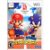 Mario & Sonic at the Olympic Games Seminovo – Wii - Imagem 1
