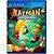 Rayman Legends Seminovo – PS VITA - Imagem 1